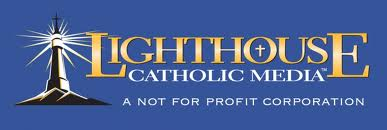 Lighthouse Catholic Media